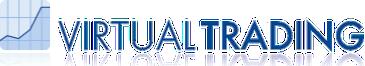 Virtual Trading - Online Trading Simulator